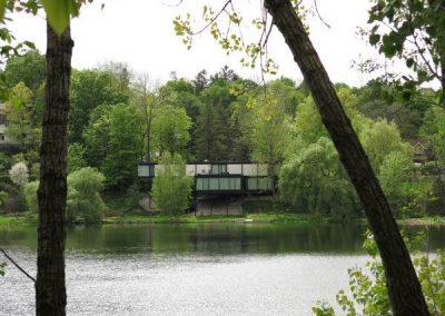 McKay Lake2