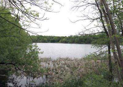 McKay Lake3