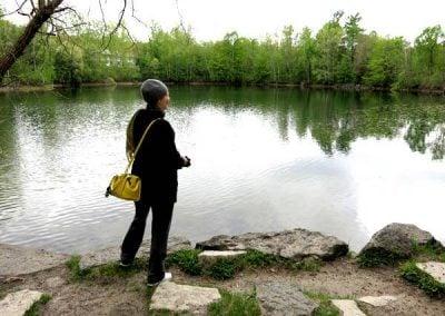 McKay Lake4